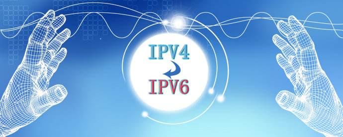 ipv4&ipv6
