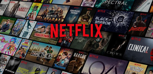 How to watch netflix with a VPN?