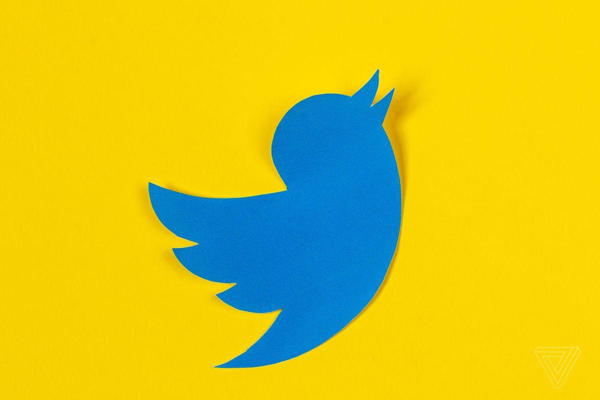 Twitter,social security online,vpn