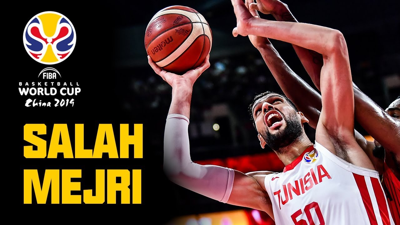 vpn,FIBA Basketball World Cup 2019,best free sports stream