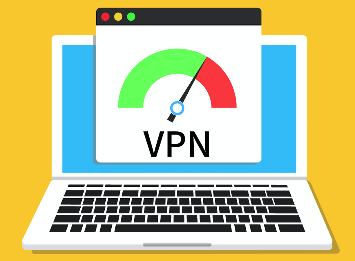 VPN,stop tracking,browse anonymously,online privacy