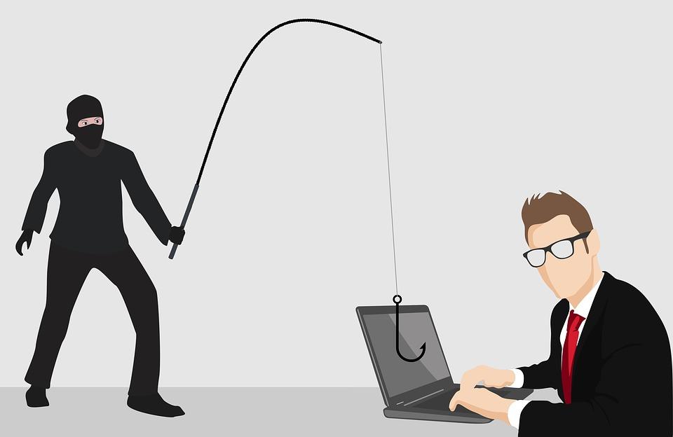 hacker,VPN,cybersecurity,online privacy