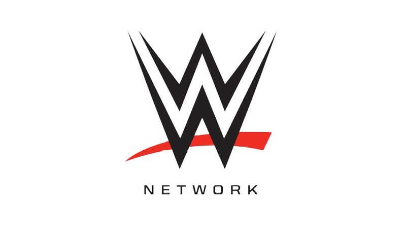Best VPN to stream WWE Live Wrestling