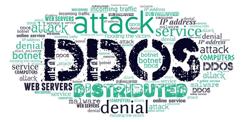 How to Avoid DDOS Attacks When Gaming