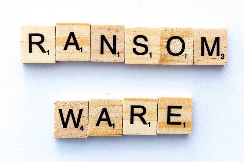 How to Protect Yourself from Ransomware?