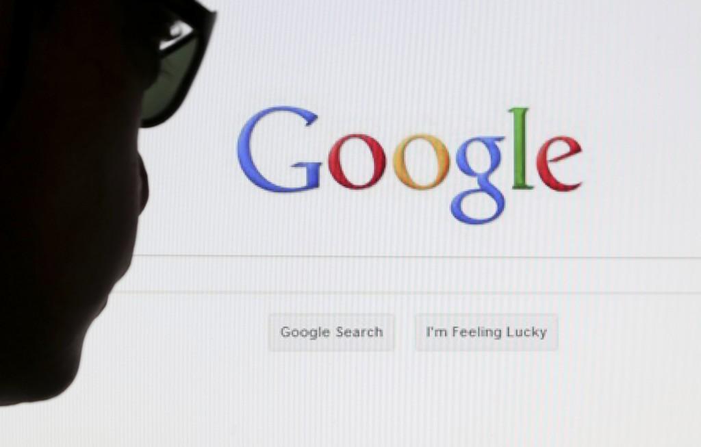Google,delete Google History,VPN, online privacy