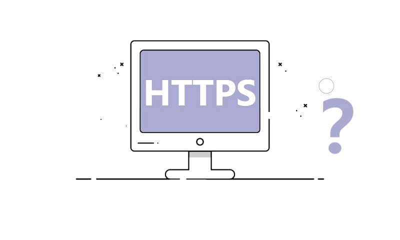 Is an HTTPS Website Safe to Browse?