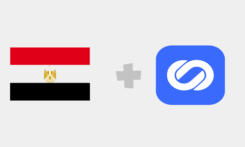 What is the Best VPN Provider for Egypt in 2019