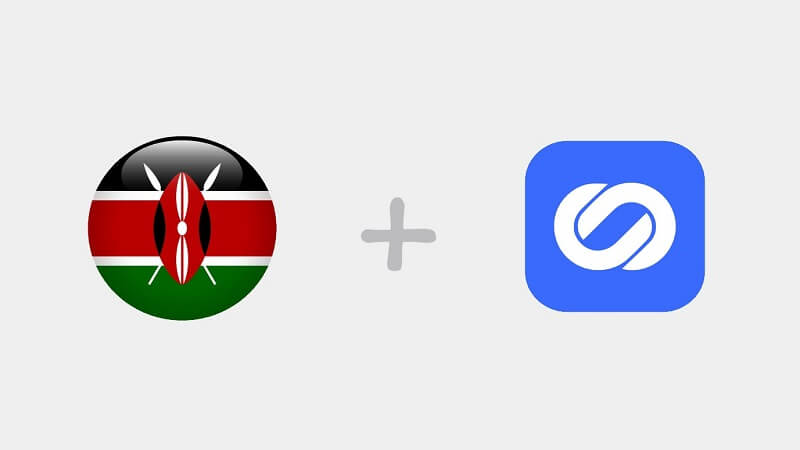 What is the Best VPN Provider for Kenya in 2019
