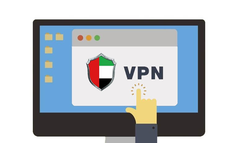 What is the Best VPN Provider for UAE in 2019