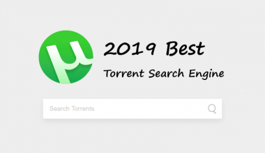 Best Torrent Search Engines You Should Consider