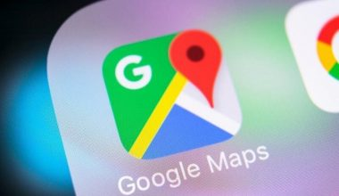 Best alternatives to Google Maps focusing on privacy