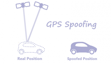 Everything you need to know about GPS spoofing