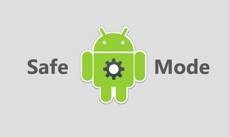 How To Keep the Android Safe With the Safe Mode