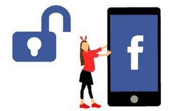 How to Bypass Facebook Restrictions