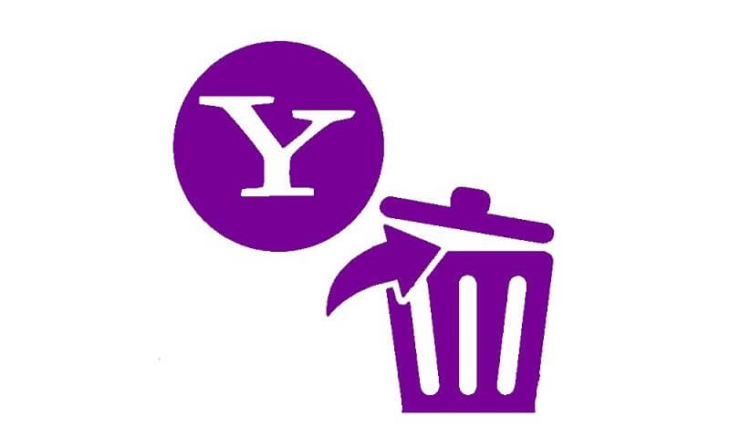 How to Permanently Delete Your Yahoo Account