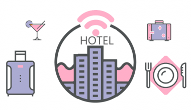 How to Secure your Hotel WiFi