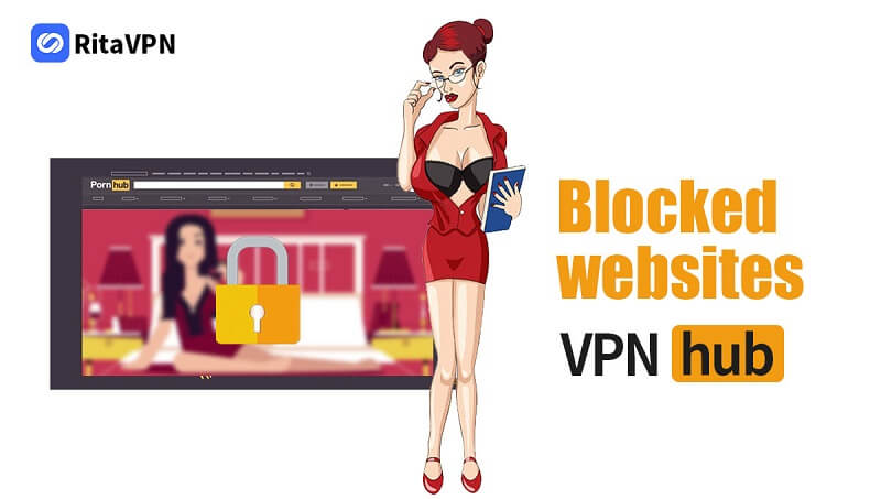 How to Stay Safe and Anonymous on Adult Sites with a VPN
