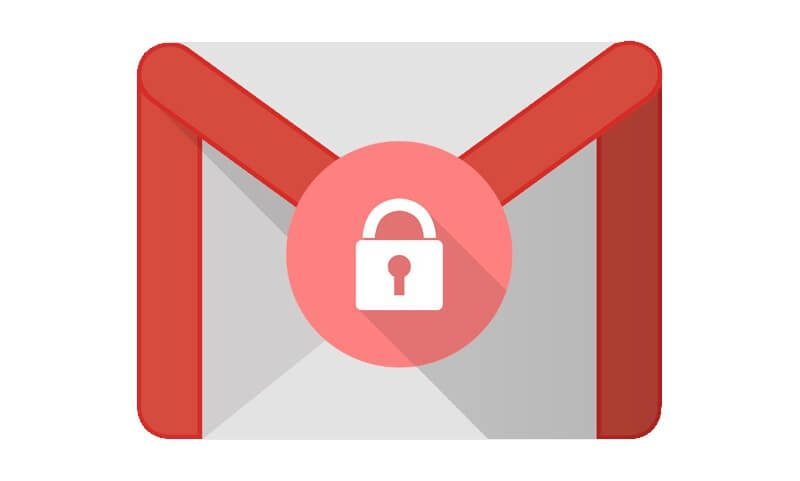 How to encrypt Gmail to secure your emails