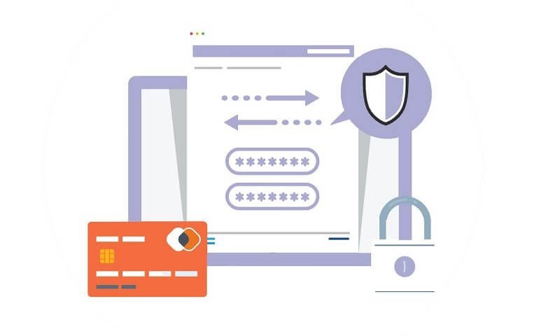 Preserve Encryption_ A Detailed Guide