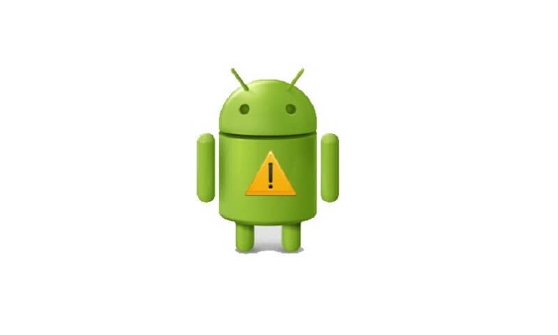 Ultimate List of Dangerous Apps you must never download