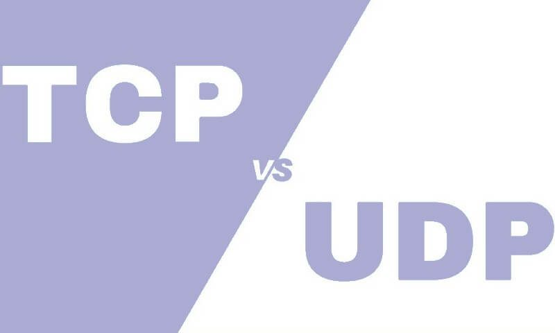 What is TCP or UDP Which one is Better