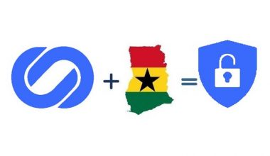 What is the Best VPN for Ghana