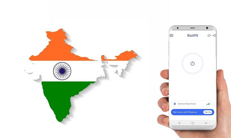What is the Best VPN for India