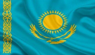 What is the Best VPN for Kazakhstan