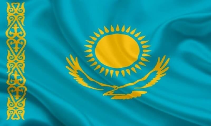 What is the Best VPN for Kazakhstan