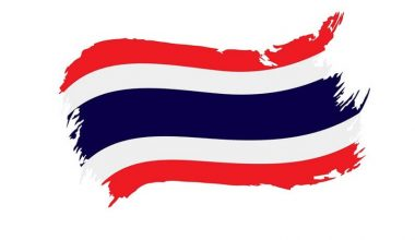 What is the Best VPN for Thailand