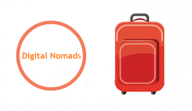 What is the best VPN for Digital Nomads