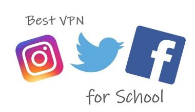 What is the best VPN for School