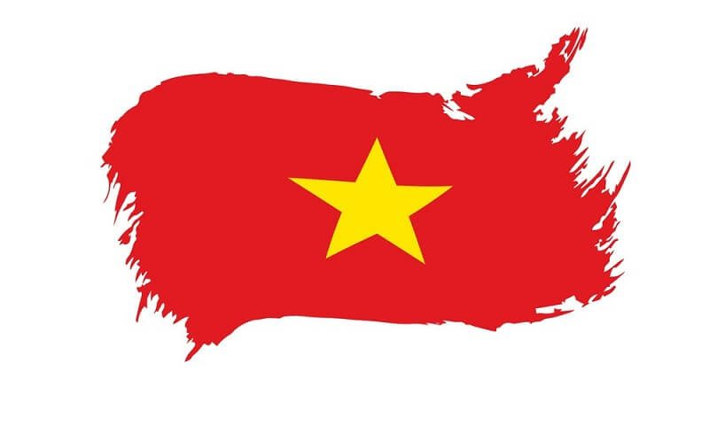 What is the best VPN in Vietnam