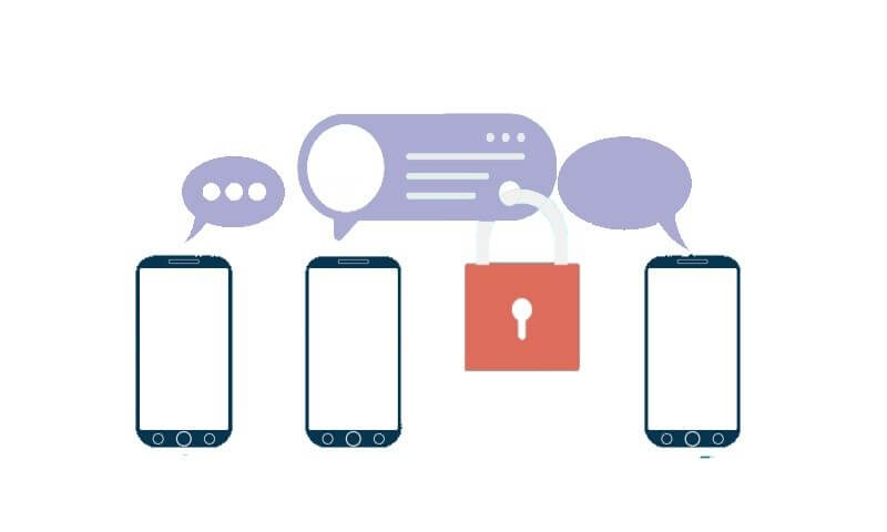 What is the best secure messaging app