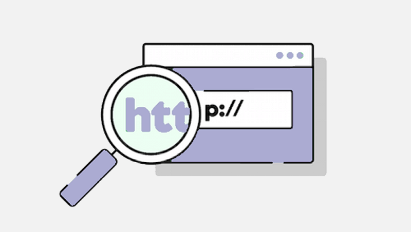Who Can Spot You Whenever You Visit An HTTP Site That Is Not Encrypted