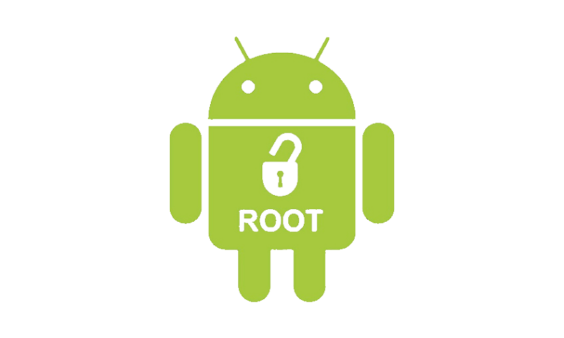 Why root Android phones The pros and cons of Rooting