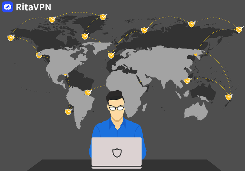 VPN, How to just a VPN, choose a best VPN