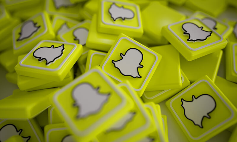 12 Tips to Keep Your Snapchat Secure