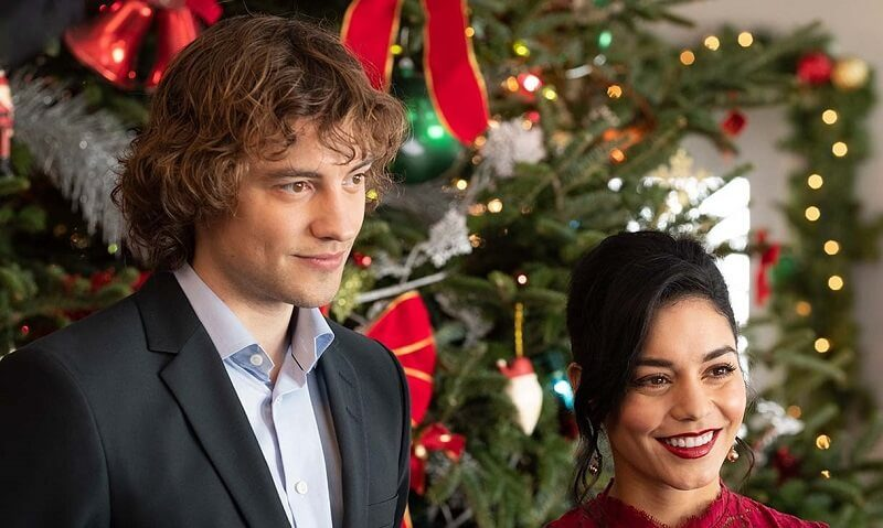Best Christmas Movies you should watch this Christmas Season