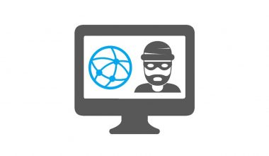 Best Practices for Anonymous Browsing