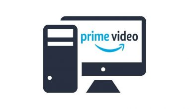 Best VPN for Amazon Prime Video