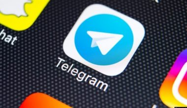 Best VPN for Telegram