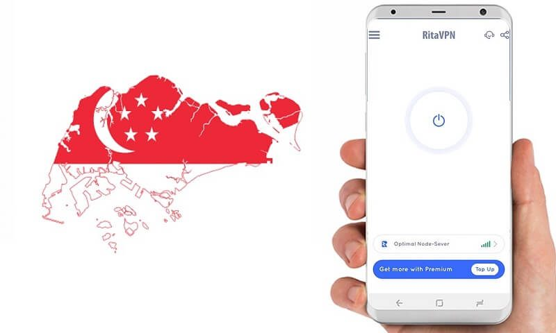 Best VPN for use in Singapore