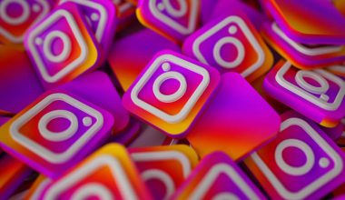 Defend your Instagram account from third parties