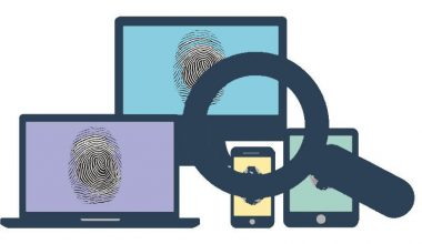 Device Fingerprinting How Does it Work