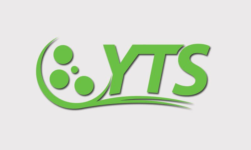 Download films from yts using VPN