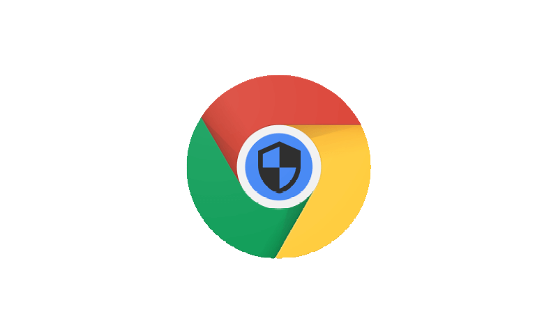 How To Scan For Malware With Google Chrome