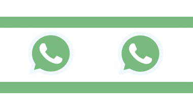 How to Create Multiple WhatsApp Accounts