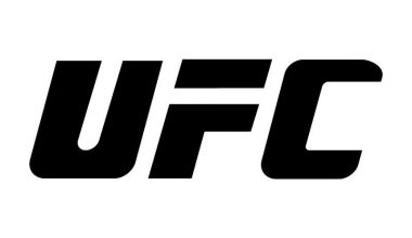How to Live Stream UFC Online Without Cable